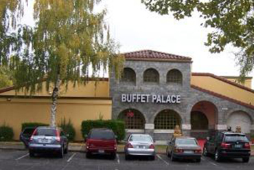 buffett-palace-web