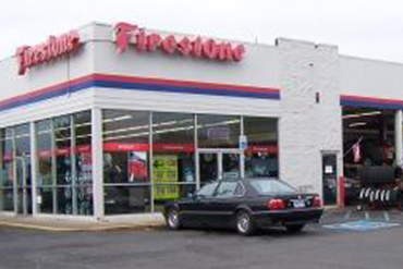 firestone-web